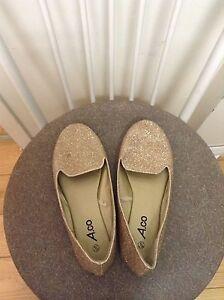 Chaussure pointure 38