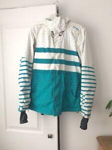 Manteau d'hiver / ski O'Neill