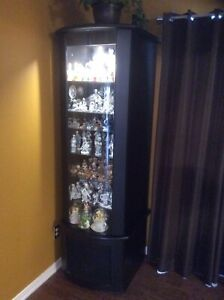 DISPLAY CABINETS TOWER STAND SHELVINGS FOR YOUR COLLECTIONS