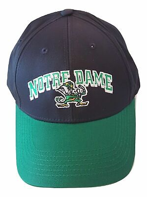 Florida State FSU University Cap  NCAA College Football Kappe Klettverschluss