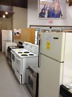 APPLIANCES St. Catharines Ontario Preview