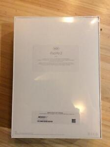 BRAND NEW UNOPENED iPad Air 2 Wi-Fi 64GB Aldgate Adelaide Hills Preview