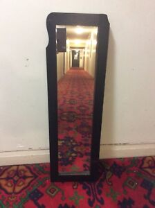 Mirror 36 inch length and 11 inch width