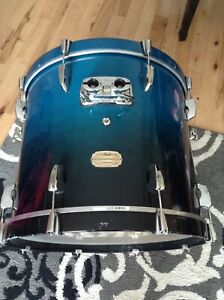 """22"""" Pearl Bass drum (bass drum only)"""