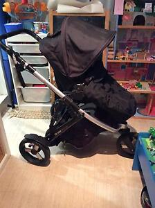 Strider Plus Pram Myaree Melville Area Preview