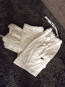 Uniform pants for sale Made by Koi and scrub star for sale