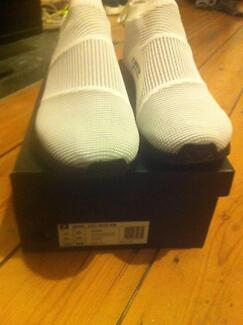 NMD City Sock Gore Tex Size US 11