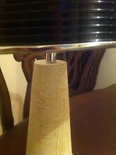 2 Modern Lamp for only $30 Barden Ridge Sutherland Area Preview