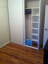 large room with large built in wardrobe $180 per week. Dundas Valley Parramatta Area Preview