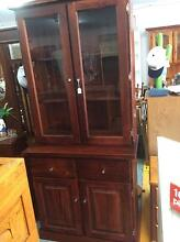 UNCLE SAMS SECONDHAND QUALITY USED FURNITURE Derwent Park Glenorchy Area Preview
