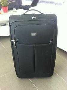 Lanza Luggage suitcase Amaroo Gungahlin Area Preview