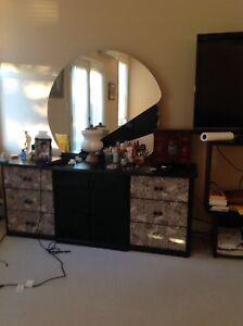 Bedroom set price reduced