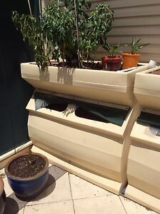 Aquaponics Stirling Stirling Area Preview