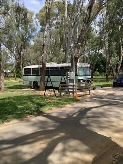 1984 Hino 6cyl EH700 Diesel Engine 6 Speed Gearbox Eli Waters Fraser Coast Preview