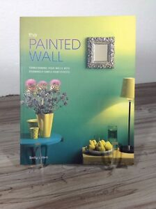 The Painted Wall book by Sacha Cohen