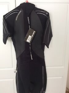 Brand New with tags Body Glove Wetsuit