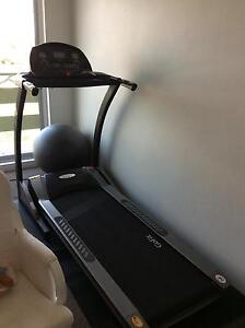 Go fit treadmill Maroubra Eastern Suburbs Preview