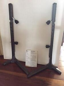 TV stand to fit almost all TVs Port Pirie Port Pirie City Preview