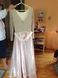 Vintage Dress for sale