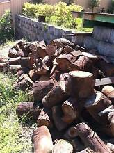 FIREWOOD FOR SALE Barden Ridge Sutherland Area Preview