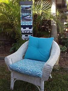 Upholstery and Canvas by Shawn Mapleton Maroochydore Area Preview
