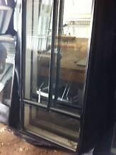 2 NEW SLIDING WINDOWS / FIXED BASE 855(W) X 1800(H) $ 300.00 EACH Logan Reserve Logan Area Preview