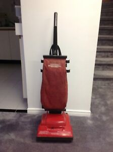 Vaccume cleaner Upright (Hoover)