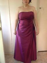 Bridesmaid/Formal Dress! Size 20-22! Bargain! Shortland Newcastle Area Preview