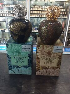 80743 - Fragrance Lamp Gift Set Dandenong Greater Dandenong Preview