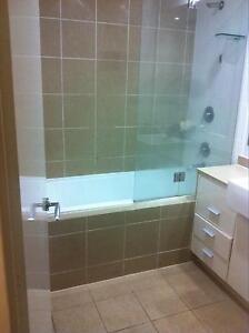 2 bedroom/560$/Rhodes Rhodes Canada Bay Area Preview
