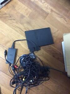 Ps2 + ps3 consoles for sale