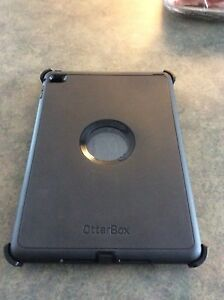 Otter box defender for iPad Air 2