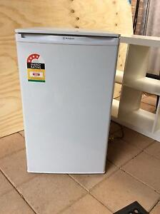 100 Litre Freezer Fridges Amp Freezers Gumtree Australia