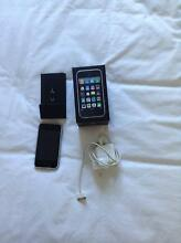 Unlocked Apple iphone 3s in very good condition (16GB) Nollamara Stirling Area Preview