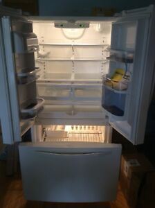 SOLD: Fridge for Sale Price Reduced!