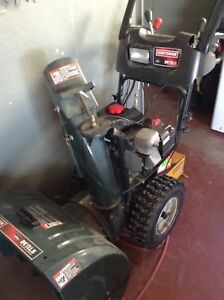 Rider and power tools for sale