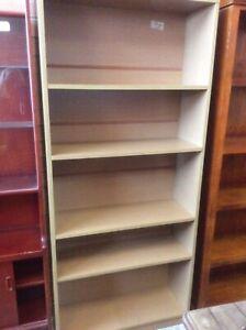 Bookcase Wangara Wanneroo Area Preview