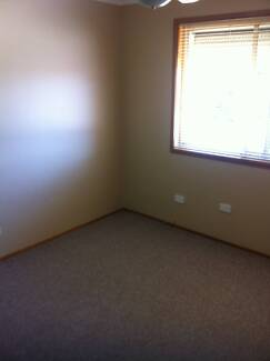 Close to everything nice room for rent $165 Merrylands Parramatta Area Preview