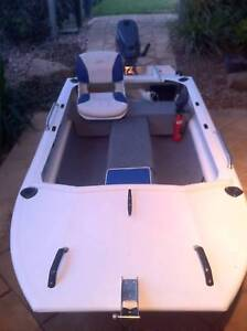 10ft / 3m Dinghy - DELIVER AUSTRALIA WIDE Sydney City Inner Sydney Preview