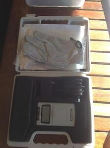 Medical Tens Machine Caboolture Caboolture Area Preview