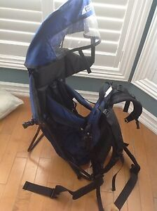 MEC  baby carrier NEW with tags