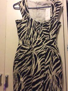 3c928e12771aa2 spicy sugar | Women's Clothing | Gumtree Australia Free Local Classifieds