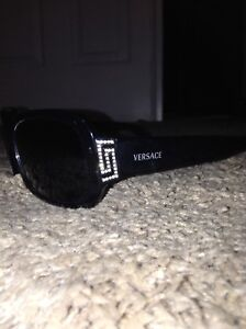 Versace woman's Sunglasses