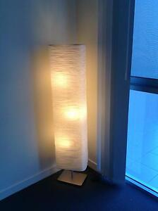Ikea floor lamp excellent condition 1 year old Westmead Parramatta Area Preview