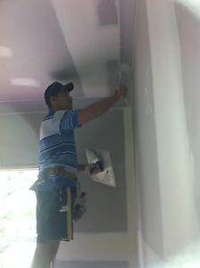 GC Quality plastering Ashmore Gold Coast City Preview