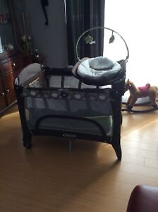 Playpen  'This Item is Sold