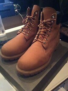 Wheat Timberlands for sale.