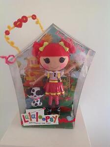 La la loopsy doll - new in box Galston Hornsby Area Preview