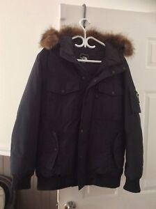 Manteau The North Face pour homme