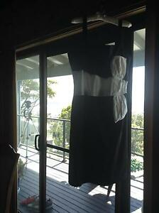 Black dress Terrigal Gosford Area Preview